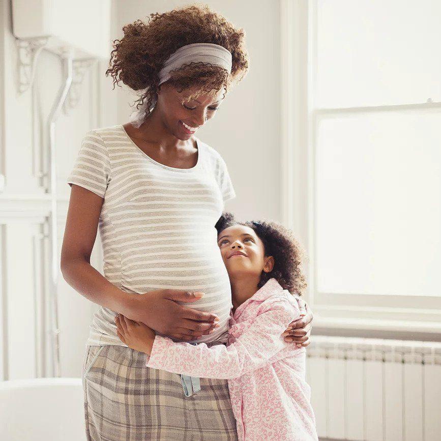 evas closet parenting skills e1613862260618