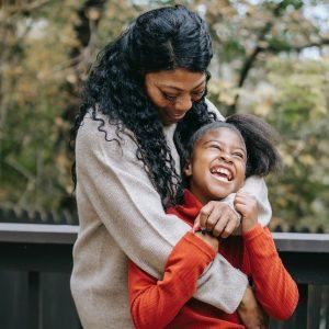 1 evas closet philosophy of nurturing parenting