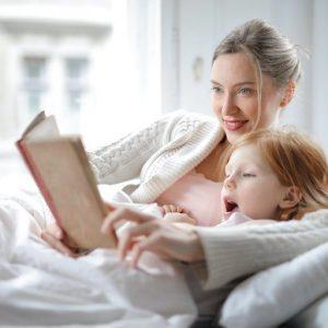 2 evas closet childrens brain development