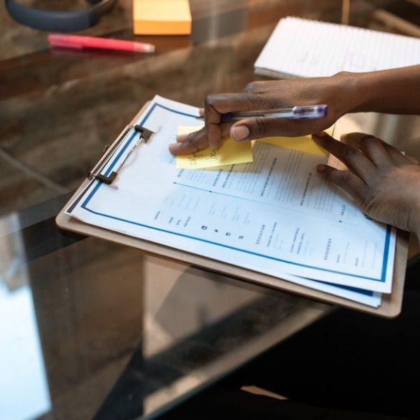 2 evas closet professional resume copy