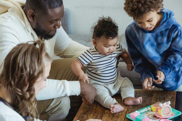 3 evas closet raising a black or biracial child 2
