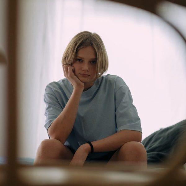 4 evas closet problems of teens