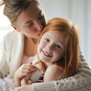 4 evas closet understanding nurturing routines