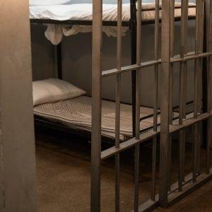 6 evas closet home of prison