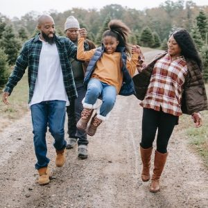 7 evas closet parenting and african american fathers who are married