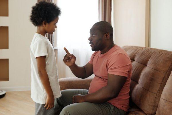 7 evas closet understanding discipline values